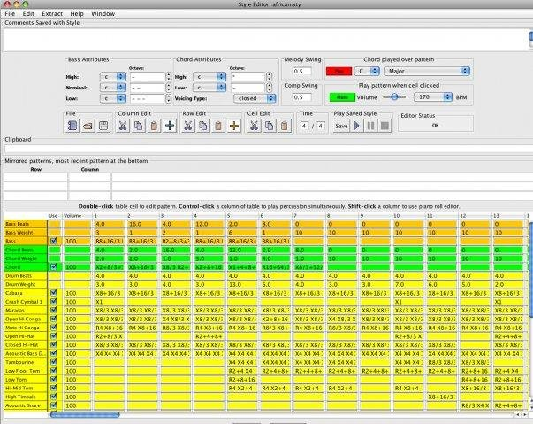 Vysor Download For Pc Windows 7 64 Bit