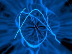 plugin infinity