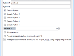 Inkscape Python Iterator download | SourceForge net