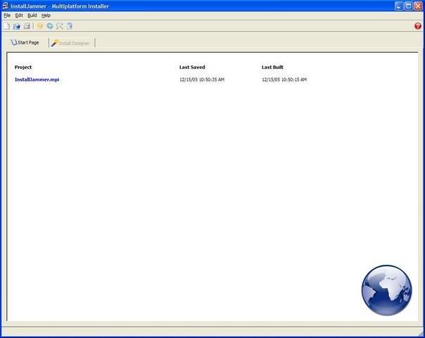 installjammer 1.2.15