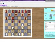 InterFace.sf.net - The Chess Network: Play Chess Online