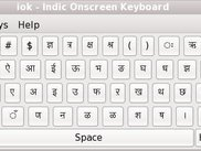 iok_devanagari_inscript_keymap_shift_on