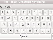 iok_devanagari_inscript_keymap_shift_off