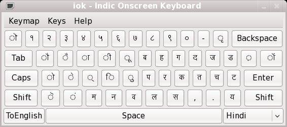 malayalam virtual keyboard free download