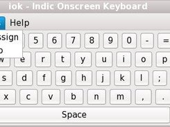 download onscreen hindi keyboard for windows 8