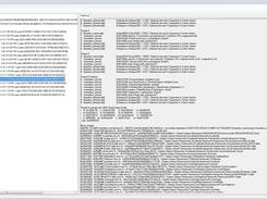 iOS Crash Logs Tool download | SourceForge net