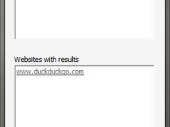 IP Proxy Scraper download | SourceForge net