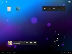 iRobotGroup - Android ROM - OpenSource download | SourceForge net