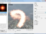 L04.ParticleEmitterViewer example