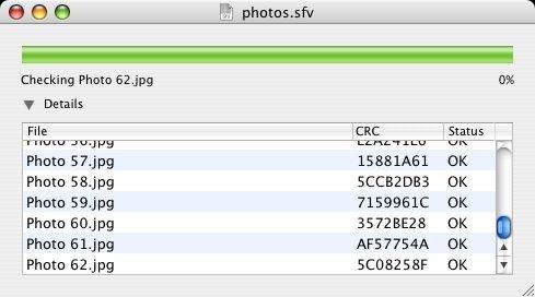 iSFV download | SourceForge net