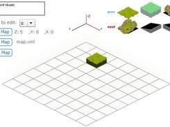 Flash Isometric Engine AS3 download | SourceForge net