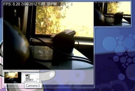 Flexispy apple iphone spy phone