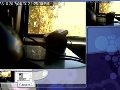 iSpy Camera Security Software download | SourceForge net