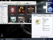 ITunes 10 Running on XP X64 Edition
