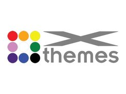 XOOPS Modules and Themes by IXThemes