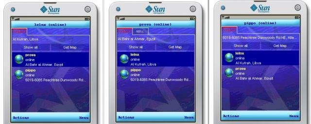 Software J2me Download For Phone