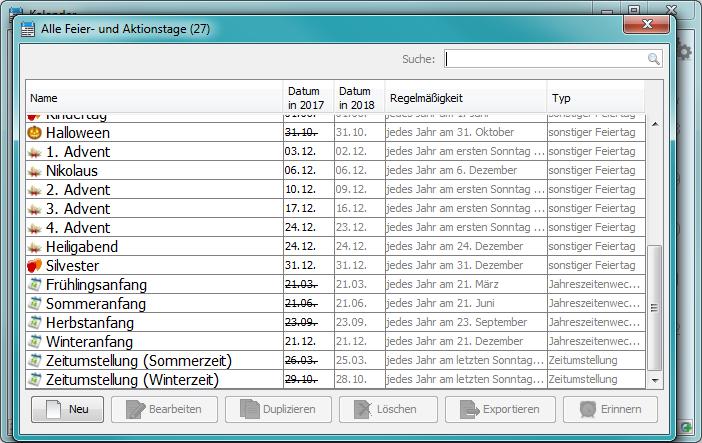 Java Kalender Download Sourceforgenet