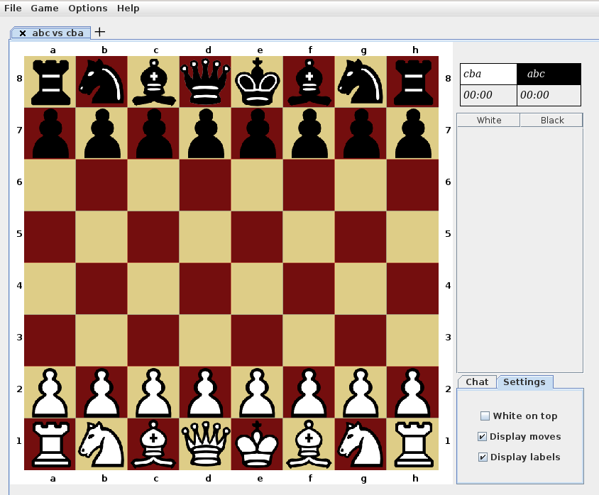 Java open chess download Where can i buy a chess game