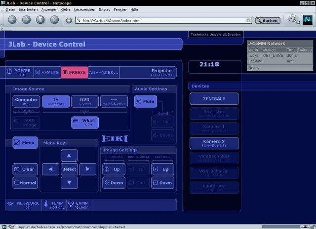 Pci ethernet controller drivers for emachines t1090 free download.