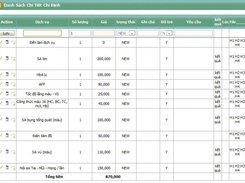 Java Based Hospital Management Software Download Sourceforge Net