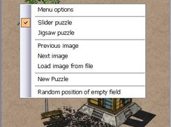 Jigsaw And Slider Puzzle download | SourceForge net