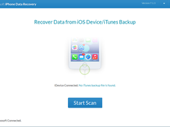 jihosoft iphone data recovery download sourceforge net