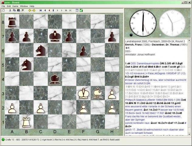 chess game download for pc windows 8
