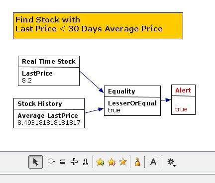 JStock - Free Stock Market Software download   SourceForge net