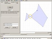 JTS provides Geometry Validation (with error locations)