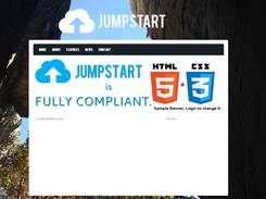 jumpstart sourceforge