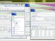 02 Large Configuration Manager / Lic Costs Large Telecomm