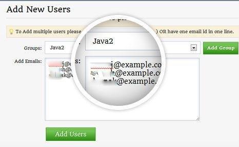 Kaldin | Online examination software download | SourceForge net