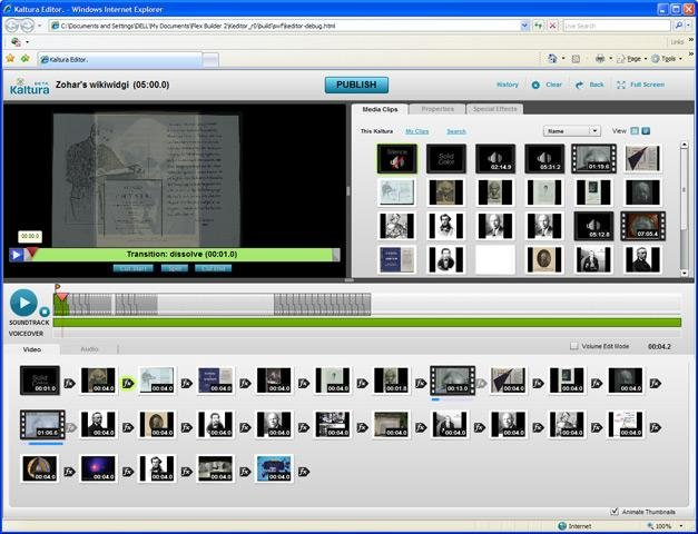 Video Editing Software For Windows Awesome Top Gopro