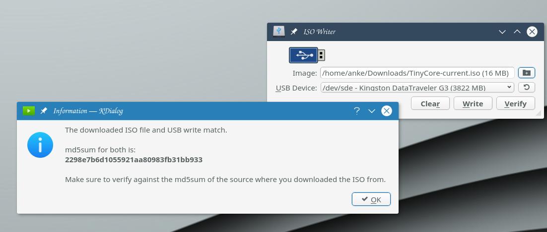 KaOSx download | SourceForge net