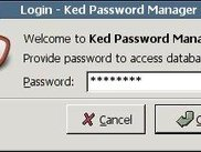 window login