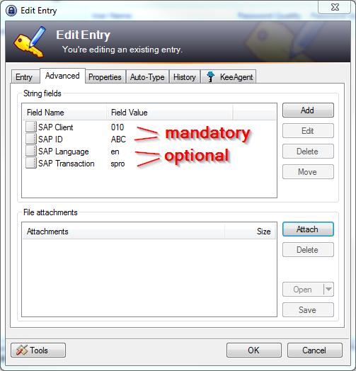 Free Download Installing Fonts In Sap Programs In Alabama