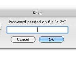 Keka download | SourceForge net