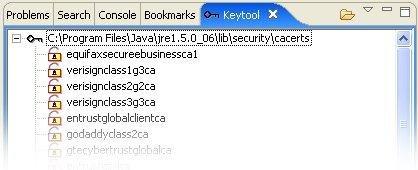 Keytool download | SourceForge net