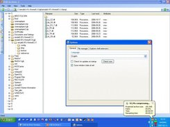 KGB Archiver download | SourceForge net
