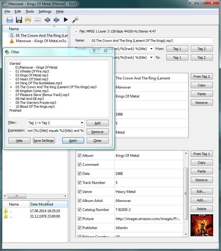 Midi Editor Mac