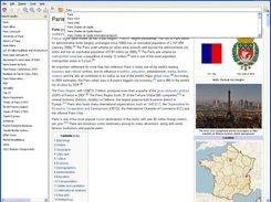 kiwix francais gratuit