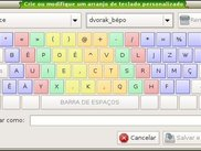 Keyboard Layout Editor