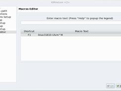 kminicom download | SourceForge net