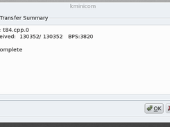 kminicom download | SourceForge net