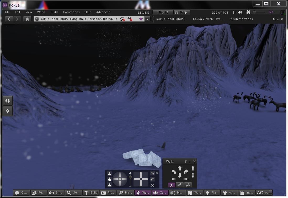 Black Dragon Viewer Download Mac