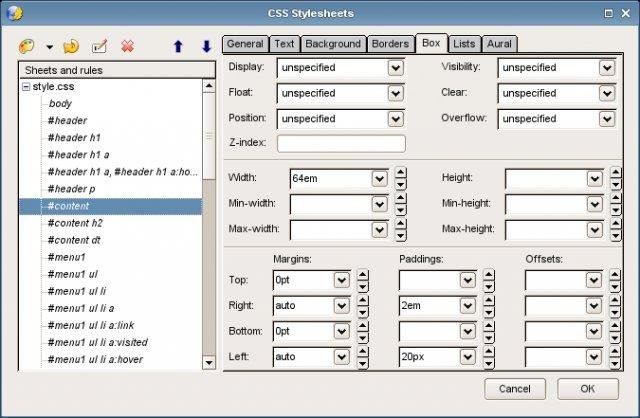 microsoft frontpage 2003 free download softonic