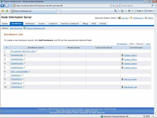 Open+Source+It+Asset+Management