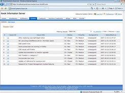 Kwok Information Server download | SourceForge net