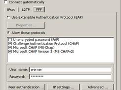 By bhints \ Linux Vpn Client L2tp Over Ipsec