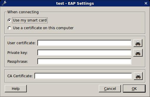 L2TP over IPsec VPN Manager download   SourceForge net